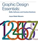 Graphic Design Essentials 1st Edition
