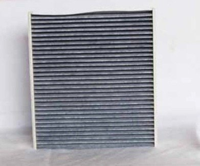 C30 Air (NEW CABIN AIR FILTER FITS VOLVO 08-10 C30 06-10 C70 04-10 S40 04 V40 05-10 V50 P3787 800063C 30676484-6 30780377-5 24904)