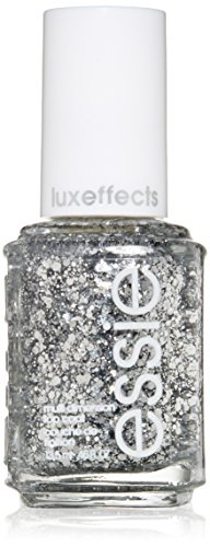 fairy dust polish - 3