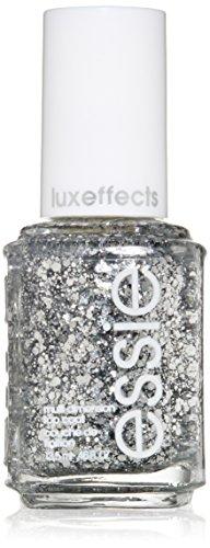 essie luxeffects nail polish, set in stones, 0.46 fl. oz.