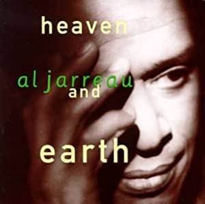 al jarreau heaven and earth free mp3 download