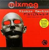 Mixmag Live!