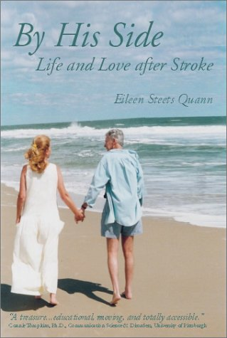 By His Side: Life and Love after Stroke