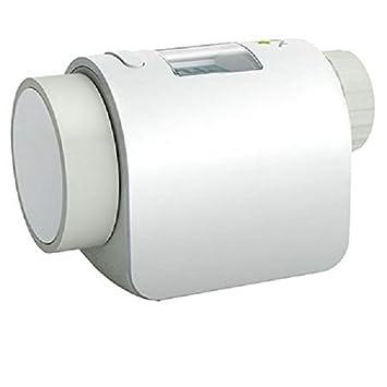 Innogy Se Smart Home Heizkorperthermostat Heizungssteuerung App