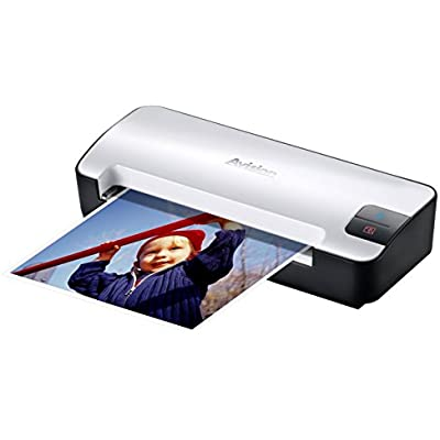 avision-is15-portable-scanner-for