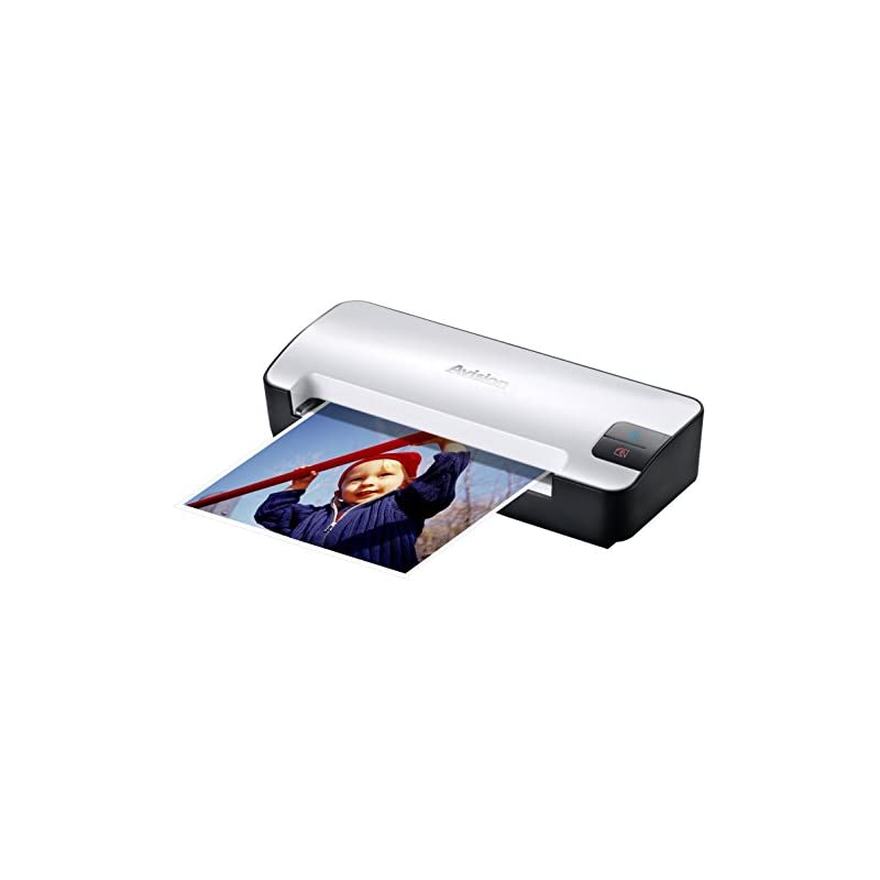 avision-is15-portable-scanner-for