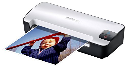 Avision IS15+ Portable Scanner for Photos & Cards w/4GB SD Card - Scan to SD or USB Drive