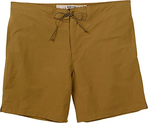 Burton Creekside Boardshorts Mens