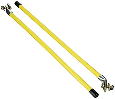 Kolpin 10-0140 Plow Marker Kit