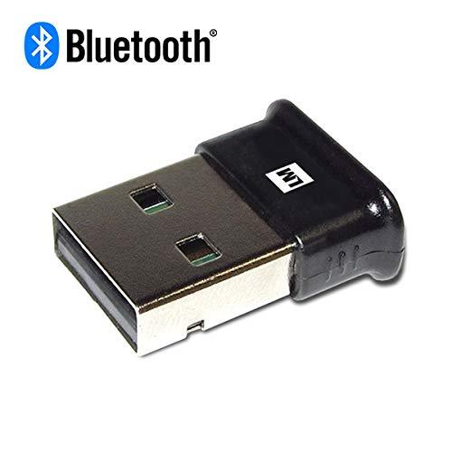 HP HPE Z6X52A OFFICEJET 200 Bluetooth LM506 Adaptor by Hewlett-Packard Inc