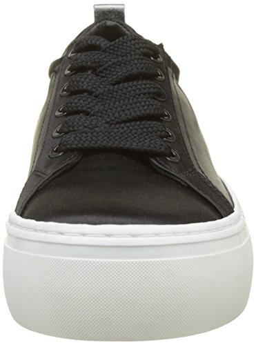 para Black 425 Zapatillas Bx Bfellowx 01 Mujer Bronx Negro qZIx4qw0