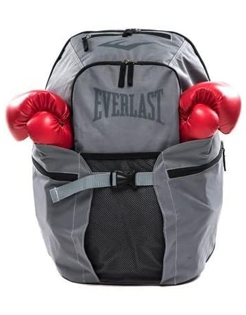 Amazon Com Equipment Bags Martial Arts Sports Outdoors