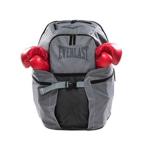 Everlast New Contender Sport Backpack product image