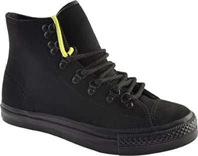 c61c453f044 Image Unavailable. Image not available for. Color  Converse Mens Chuck  Taylor All Star ...