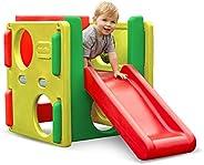 Playground E Atividades Junior, Little Tikes