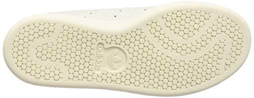 Tinbla 000 Premium Fitness adidas Stan Garçon Blanc de Chaussures Smith Dormet Tinbla Pqgqz