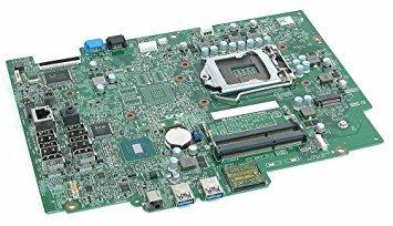 76YDP Dell Inspiron 24 5459 5450 i5459-4020 23.8