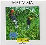 : Malaysia