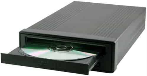 COMSTAR DVD CD WRITER DVR S111B WINDOWS DRIVER DOWNLOAD