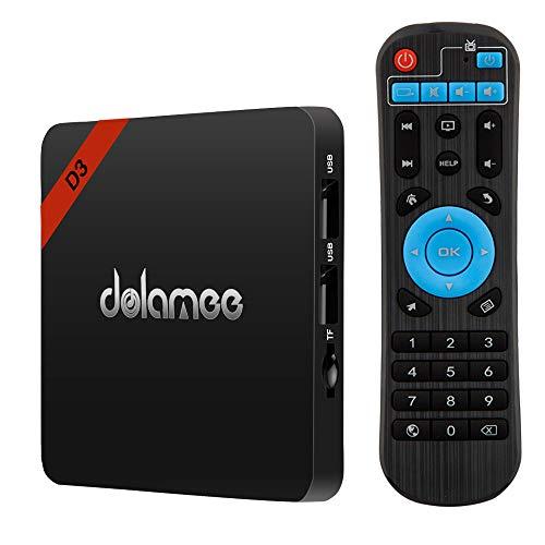 smart tv mit kodi die verstandliche anleitung fur den xbmc nachfolger das media center fur ihr smart home