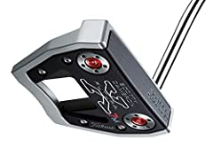 Titleist Scotty Cameron Futura X7M Putter Steel Right Handed 35 in