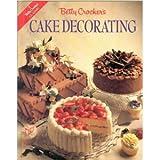 Betty Crocker's Cake Decorating, Betty Crocker Editors, 013083064X