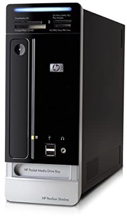 HP PAVILION 8650C AUDIO WINDOWS 8 DRIVER DOWNLOAD
