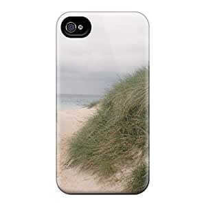 Iphone Cases New Arrival For Iphone 6 Cases Covers - Eco-friendly Packaging(FCc15788LbpL)