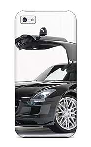meilz aiai5c Perfect Case For Iphone - SxDOQbM8591eUNMu Case Cover Skinmeilz aiai