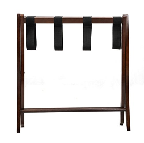 Luggage Racks For Suitcases Suitcase Stand The Bedroom Holder