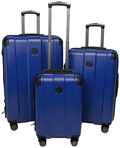 kenneth-cole-continuum-expandable-8-wheel-3-pc-luggage-set-20-inch-25-inch-29-inch-cobalt-large