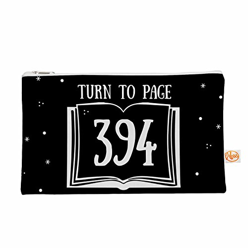 Turn To Page 394 Bag - 1