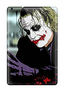 Ipad Case New Arrival For Ipad Mini/mini 2 Case Cover Eco Friendly Packaging The Joker