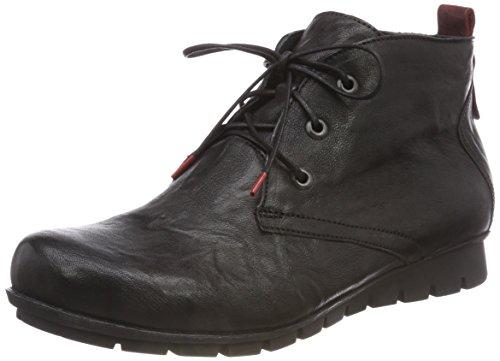 SZ EU 09 Boots 383074 Menscha Femme 39 Think Kombi 5 Desert w167XP6vq