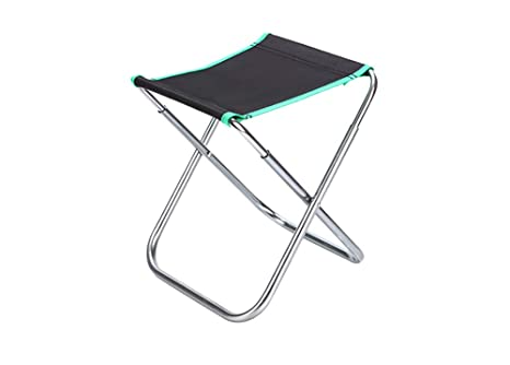 Xblack padded folding high chair breakfast kitchen pvc bar stool