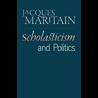 Scholasticism and Politics