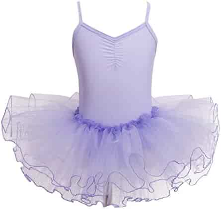 55cc5e5bf08b Shopping Purples - Active Dresses - Active - Clothing - Girls ...