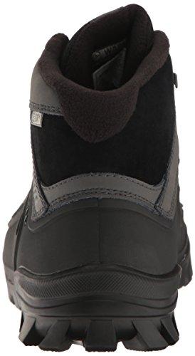 250c6ff7a65 Merrell Men's Overlook 6 Ice Plus Waterproof Snow Boot - Import It All