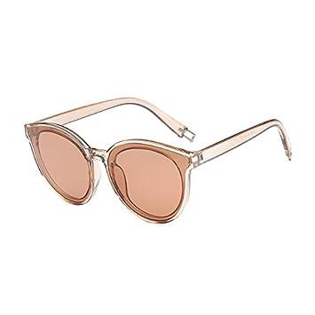 Sunglasses- Nuevas Gafas de Sol Femeninas Gafas de Sol de ...