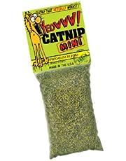 Yeowww 63256  Katzenminze-Beutel Mini