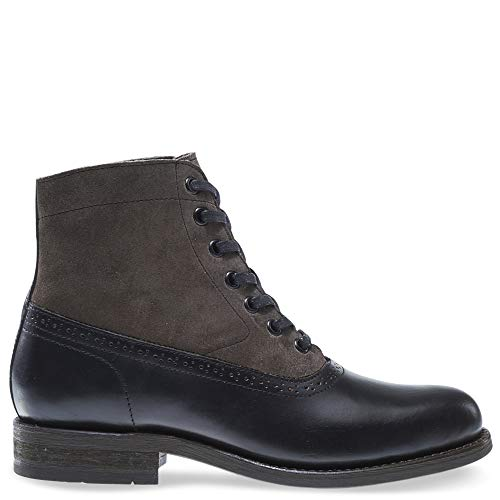 womens 1000 mile boots - 5