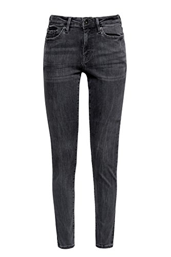 Jeans By Grigio Esprit Dark Skinny Wash 921 Donna Edc grey EgBqUE