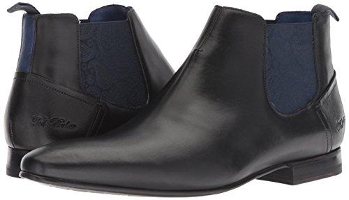 Ted Baker Men's Lowpez Chelsea Boot - Choose SZ color color color 648283