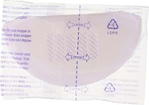 Lansinoh Stay Dry Nursing Pads, 60ct