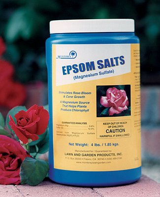 Monterey-Epsom-Salts-4-No-Model-LG7220-Pack-of-6
