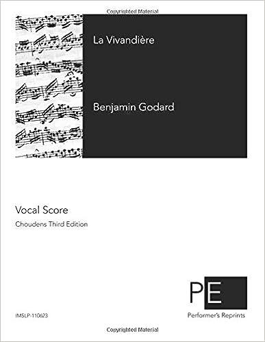 Livre gratuits en ligne La Vivandière pdf ebook