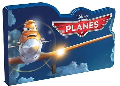 En ligne téléchargement Planes pdf