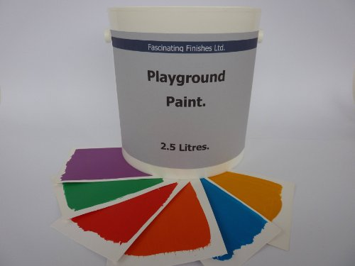 1-x-25lt-playground-paint-for-playgroup-school-nursery-line-marking-9-x-colour-choices-by-fascinatin