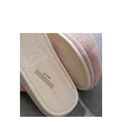 Chaussons WeiSocket Chaussons Femme pour pour pour WeiSocket E E Femme Chaussons WeiSocket qEA45nw5