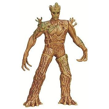 3fc4fb7ef566 Les Gardiens de la Galaxie - Groot - Figurine Action  Amazon.fr ...